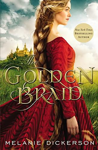 9780718026264: The Golden Braid