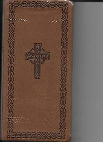 9780718028633: Holy Bible Ultra Trim Edition (King James Version, Ultra Trim Edition)