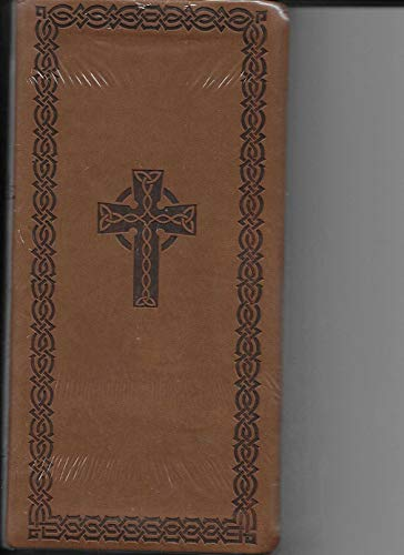 Holy Bible Ultra Trim Edition (King James Version, Ultra Trim Edition)