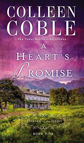 9780718031688: A Heart's Promise