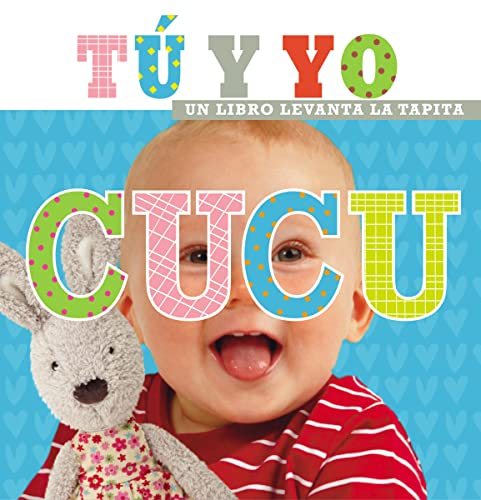9780718033231: Cu-cu tú y yo (Spanish Edition)