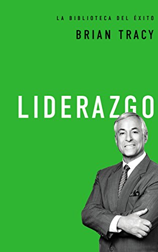 9780718033552: Liderazgo (La biblioteca del éxito) (Spanish Edition)