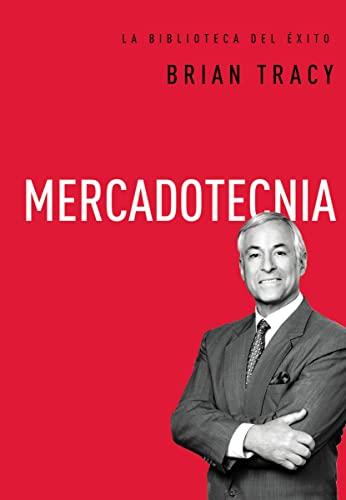9780718033606: Mercadotecnia (La Biblioteca del Exito)