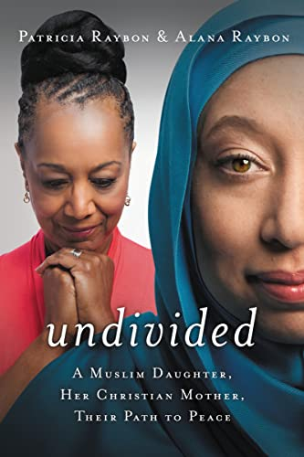 9780718035792: Undivided (International Edition)