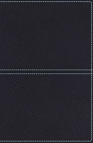 9780718040451: NKJV, Ultraslim Bible, Imitation Leather, Blue, Red Letter Edition (Classic)