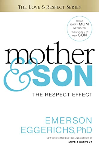 9780718079581: Mother and Son: The Respect Effect