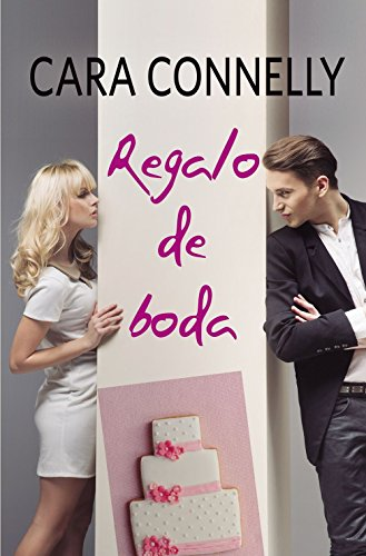 9780718080174: Regalo de boda (Spanish Edition)