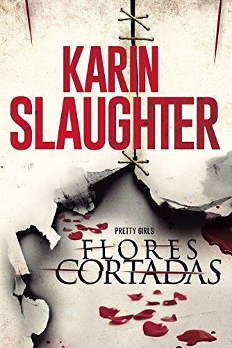 9780718080198: Flores Cortadas