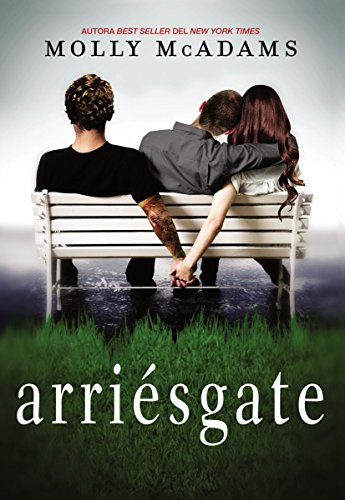 9780718080266: Arriésgate (Spanish Edition)