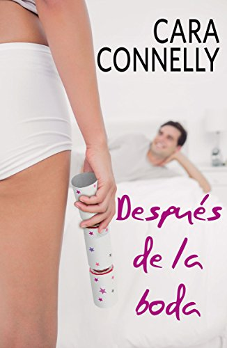 9780718080273: Después de la boda (Spanish Edition)