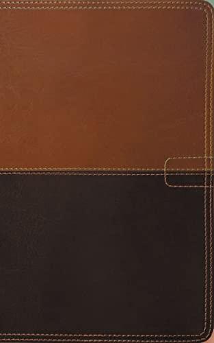 Study Bible-NKJV (Imitation Leather): Thomas Nelson