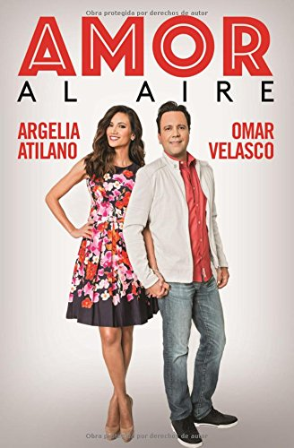 9780718083458: La Amor al aire (Spanish Edition)