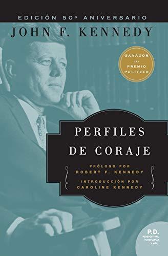 9780718085025: PERFILES DE CORAJE