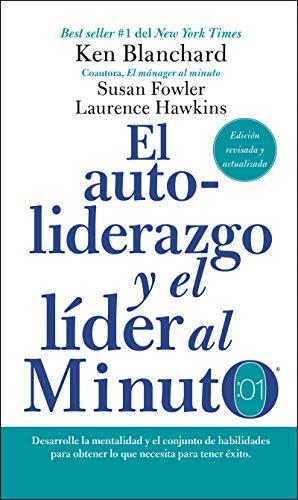 AUTOLIDERAZGO Y EL LIDER AL MINUTO