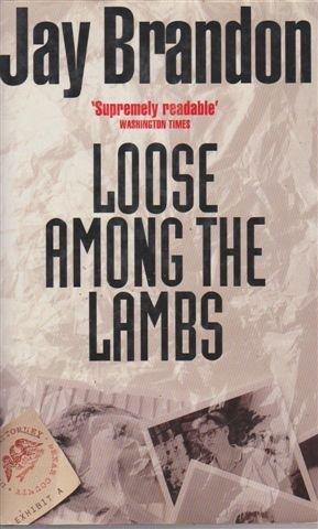 9780718100445: Loose Among the Lambs