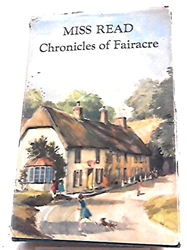 9780718100735: The Fairacre Festival (The Fairacre Series #7)