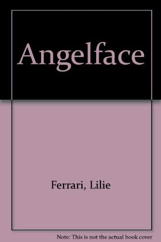 9780718100780: Angelface