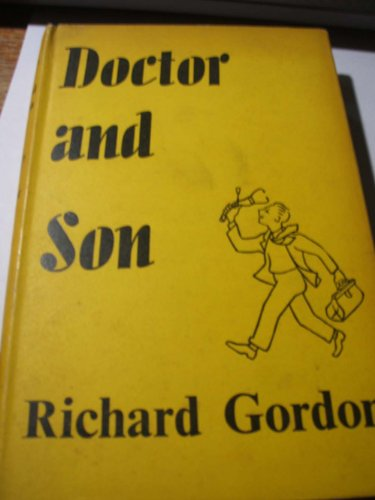9780718100988: Doctor and Son