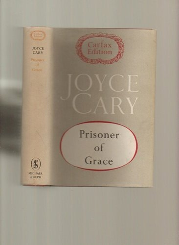 9780718103019: Prisoner of Grace