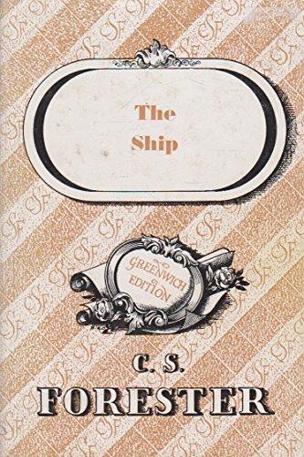 9780718103330: The Ship