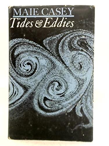 9780718103880: Tides and Eddies