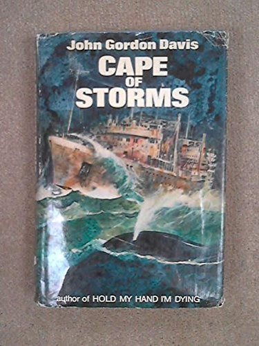 9780718107178: Cape of storms