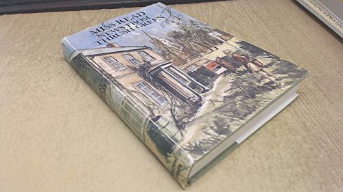 9780718107833: News from Thrush Green (Thrush Green, Book 3)