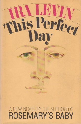 9780718107895: This Perfect Day