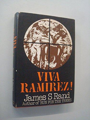 9780718107949: Viva Ramirez!