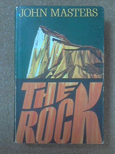 9780718107987: The Rock
