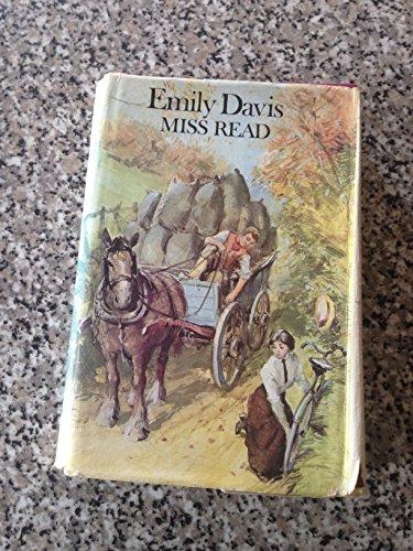 9780718108847: Emily Davis