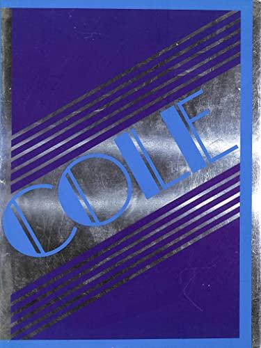 9780718110215: Cole