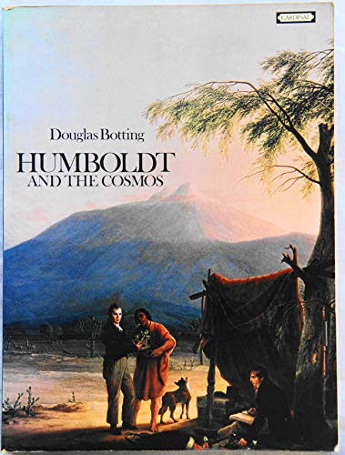 9780718111373: Humboldt and the Cosmos