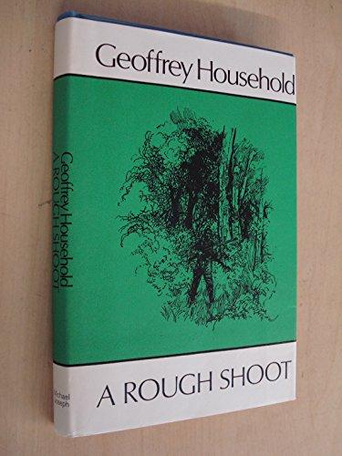 9780718112059: Rough Shoot