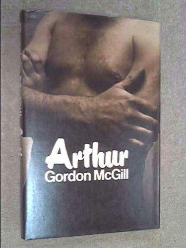 9780718112349: Arthur