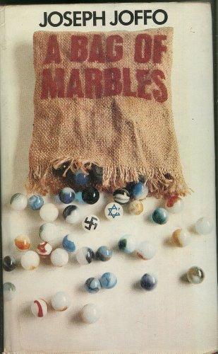 9780718113537: Bag of Marbles