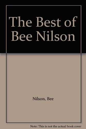 9780718113896: The Best of Bee Nilson