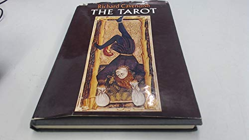 9780718114121: Tarot