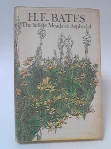 9780718114992: Yellow Meads of Asphodel