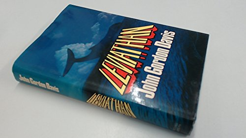 Leviathan (9780718115067) by DAVIS, John Gordon