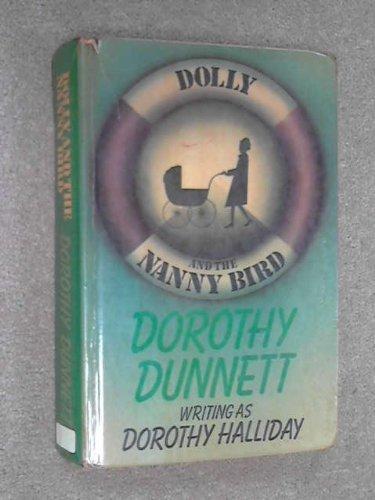 9780718115104: Dolly and the Nanny Bird