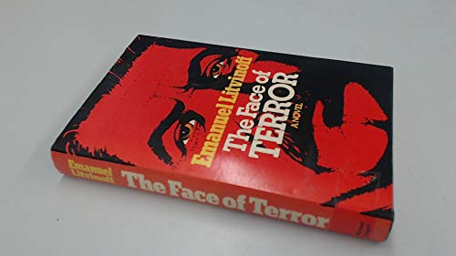 9780718115289: Face of Terror