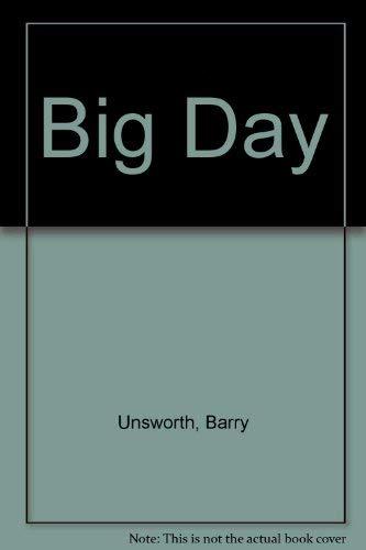 9780718115517: Big Day
