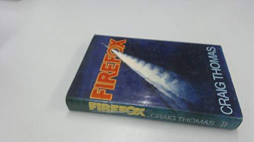 9780718115708: Firefox