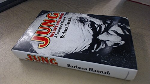 9780718116132: Jung: His Life and Work