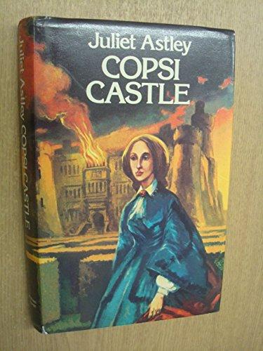 9780718116866: Copsi Castle