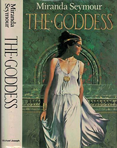 9780718117283: The Goddess