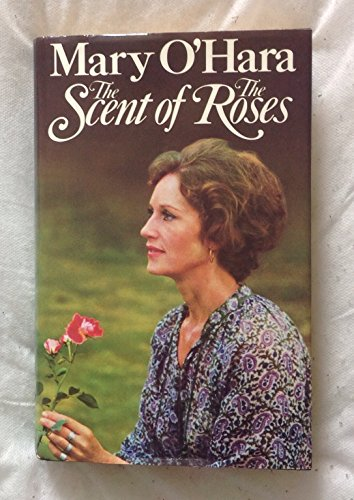 9780718117337: Scent of the Roses