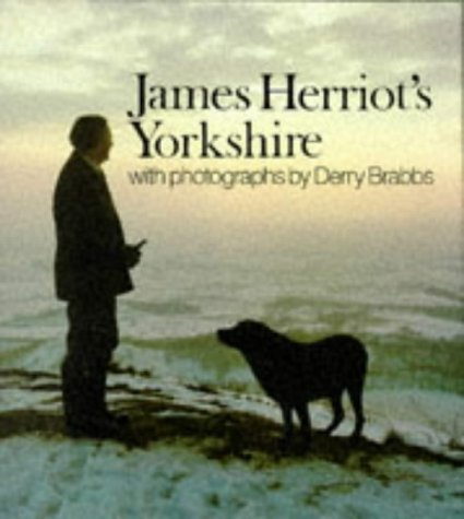 James Herriots Yorkshire (9780718117535) by James Herriot