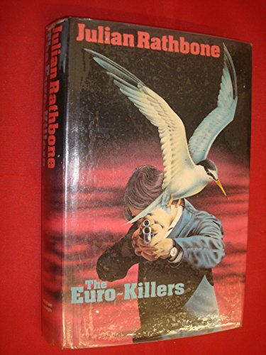 9780718117900: Euro-killers